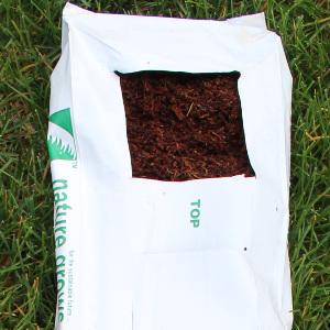 Flat Grow Bags