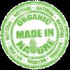 Made In Organic